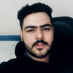 علی اصغر جوزی